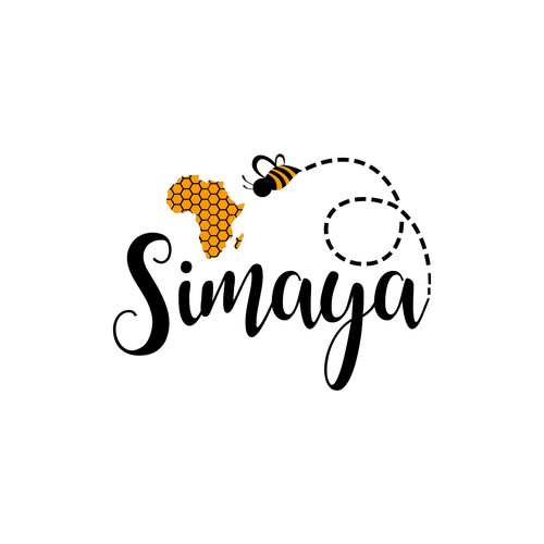 Simaya