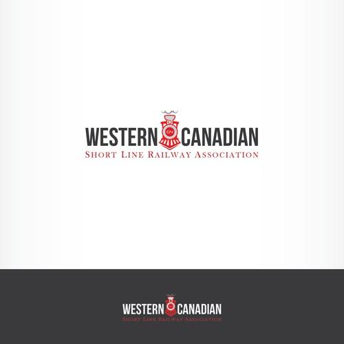 Western Canadian Railway