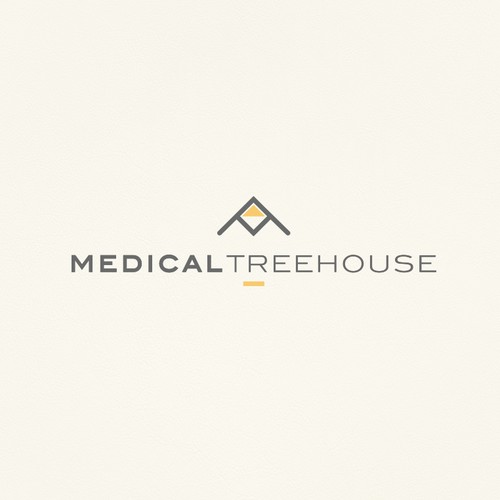 Sophisticated and Luxurious yet Modern Logo Design for Digital Advertising Agency