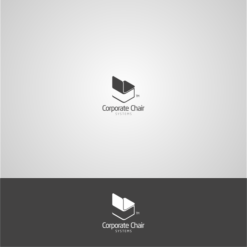 Corporate Chair Systems needs a new logo - Gold Contest open to all Designers!!