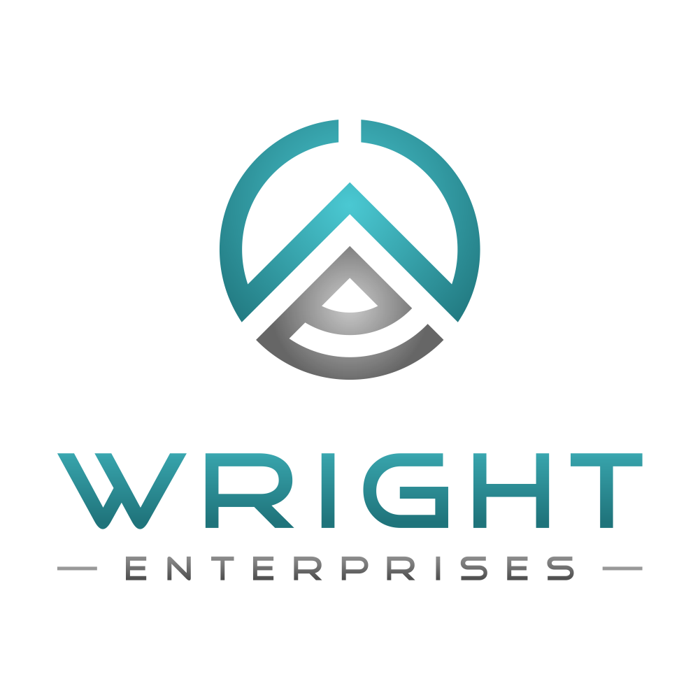 Logo for Personal Brand - Multi-Business Owner