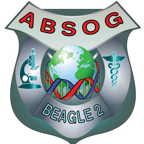 ABSOG Beagle2