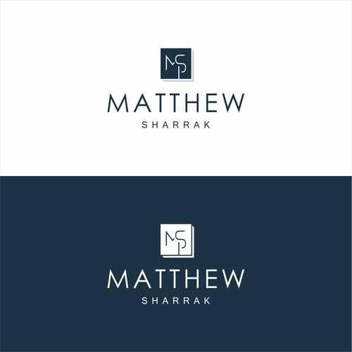 Matthew Sharrak