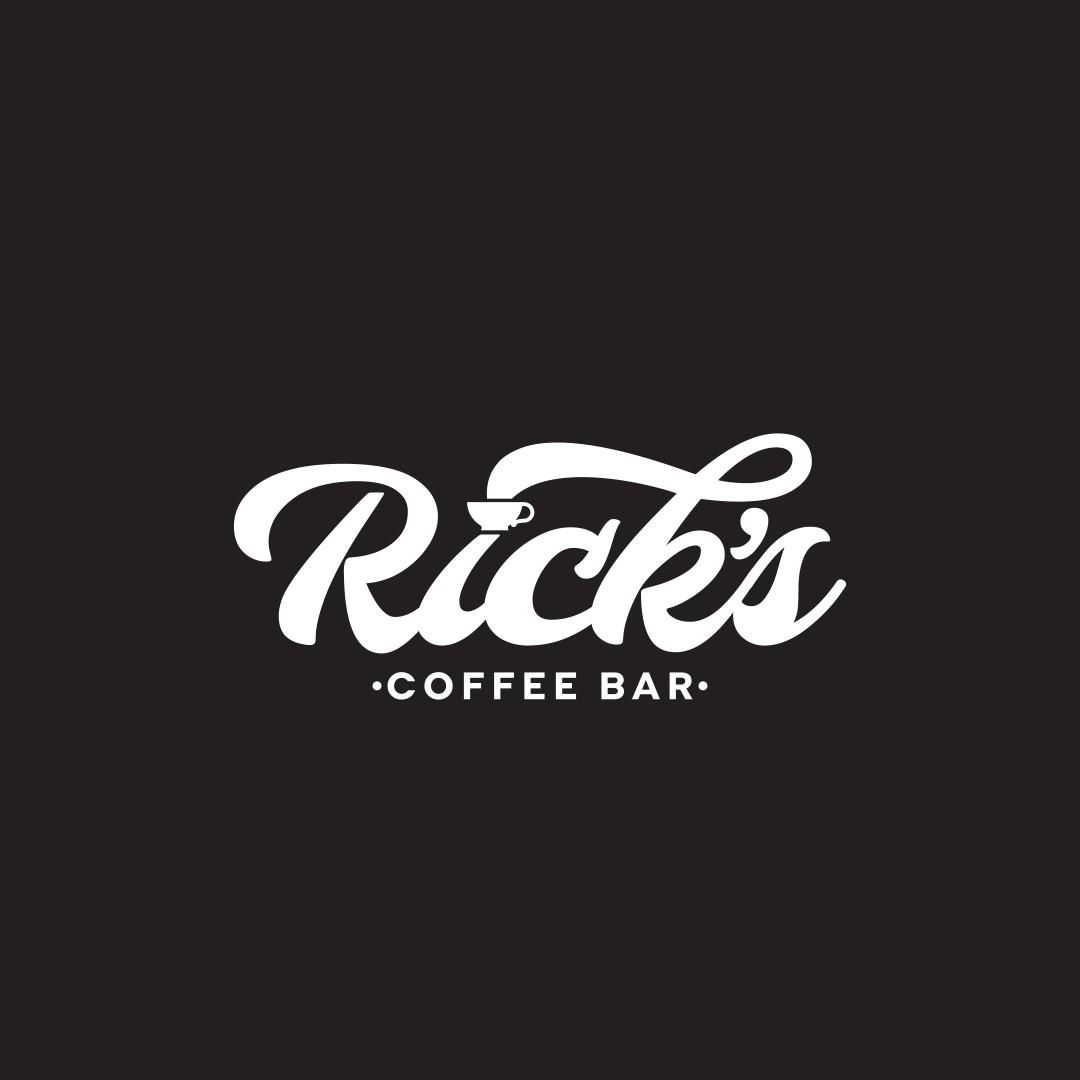 Brand new neighborhood coffee house