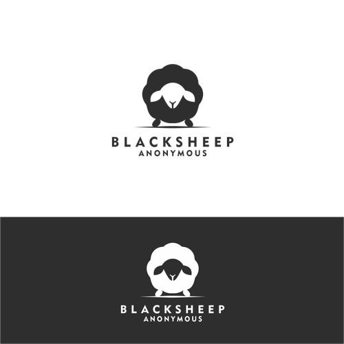 Blacksheep Anonymous