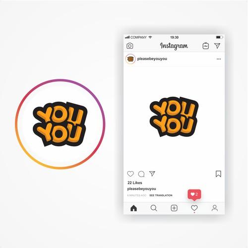 YouYou Logo