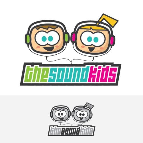 The Sound Kids