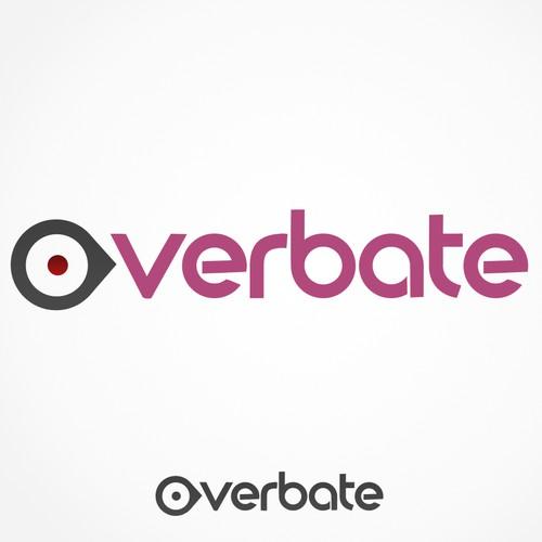 Logo Design For Verbate