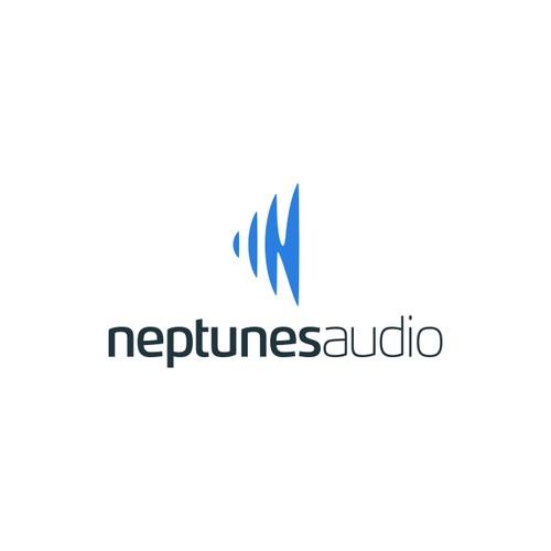 NeptunesAudio Logo