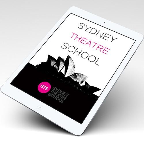 Sydney theatre school