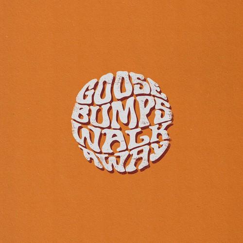 Band logo concept
