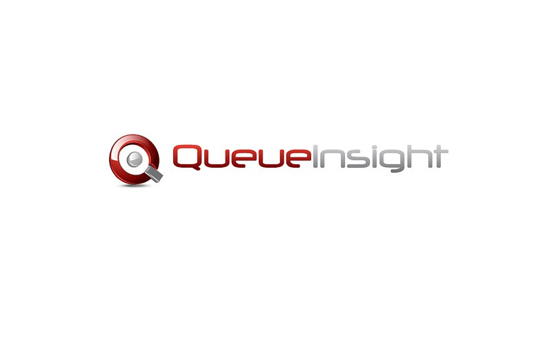 New logo wanted for QueueInsight