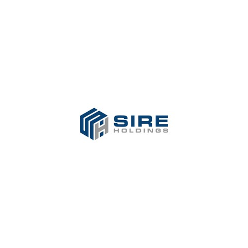 Sire Holdings Logo