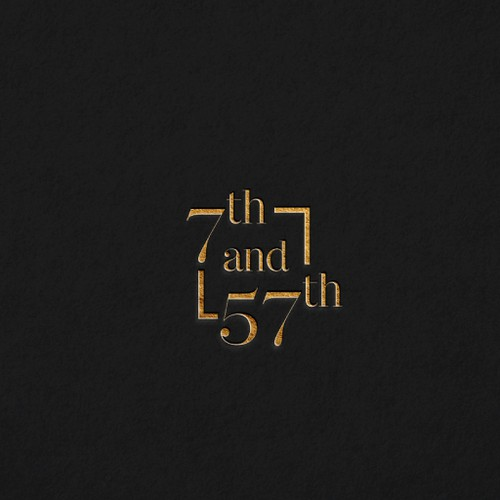 7th&57th