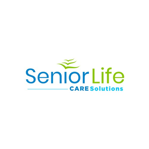 Help me help seniors in need by designing a feel good design