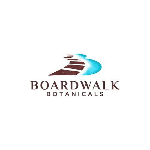 Broadwalk Botanical