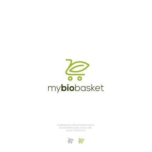 mybiobasket