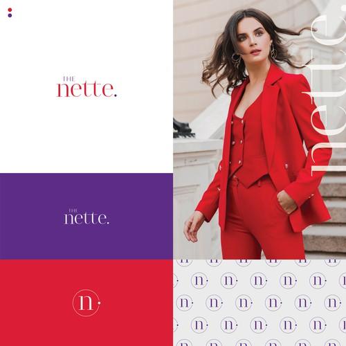 The Nette