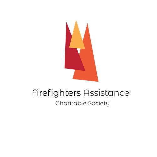 a hot logo