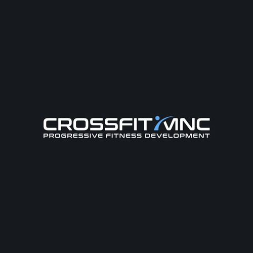 Crossfit MNC