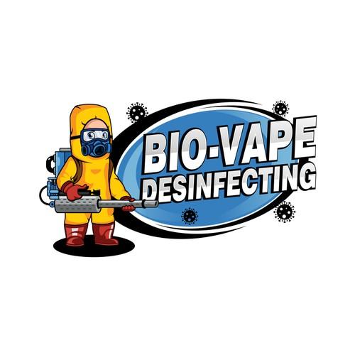 Bio vape