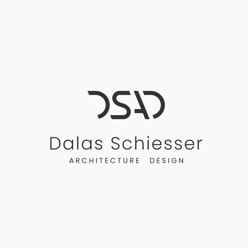Dalas Schiesser Architecture Design