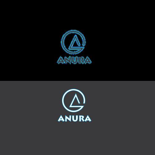 Anura Trading Company Logo