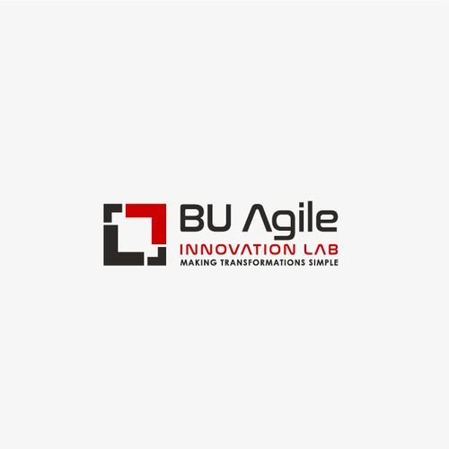 BU Agile