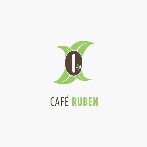 Café Ruben