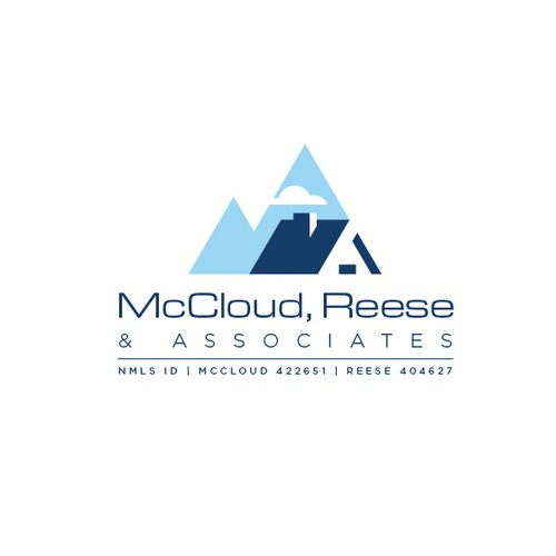 Mc Cloud, Reese & Associates