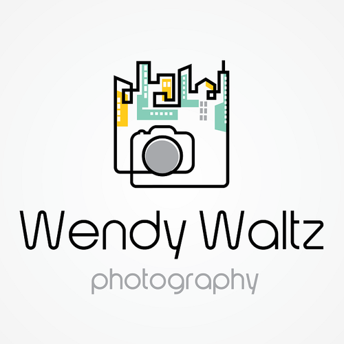 Wendy Waltz Photography