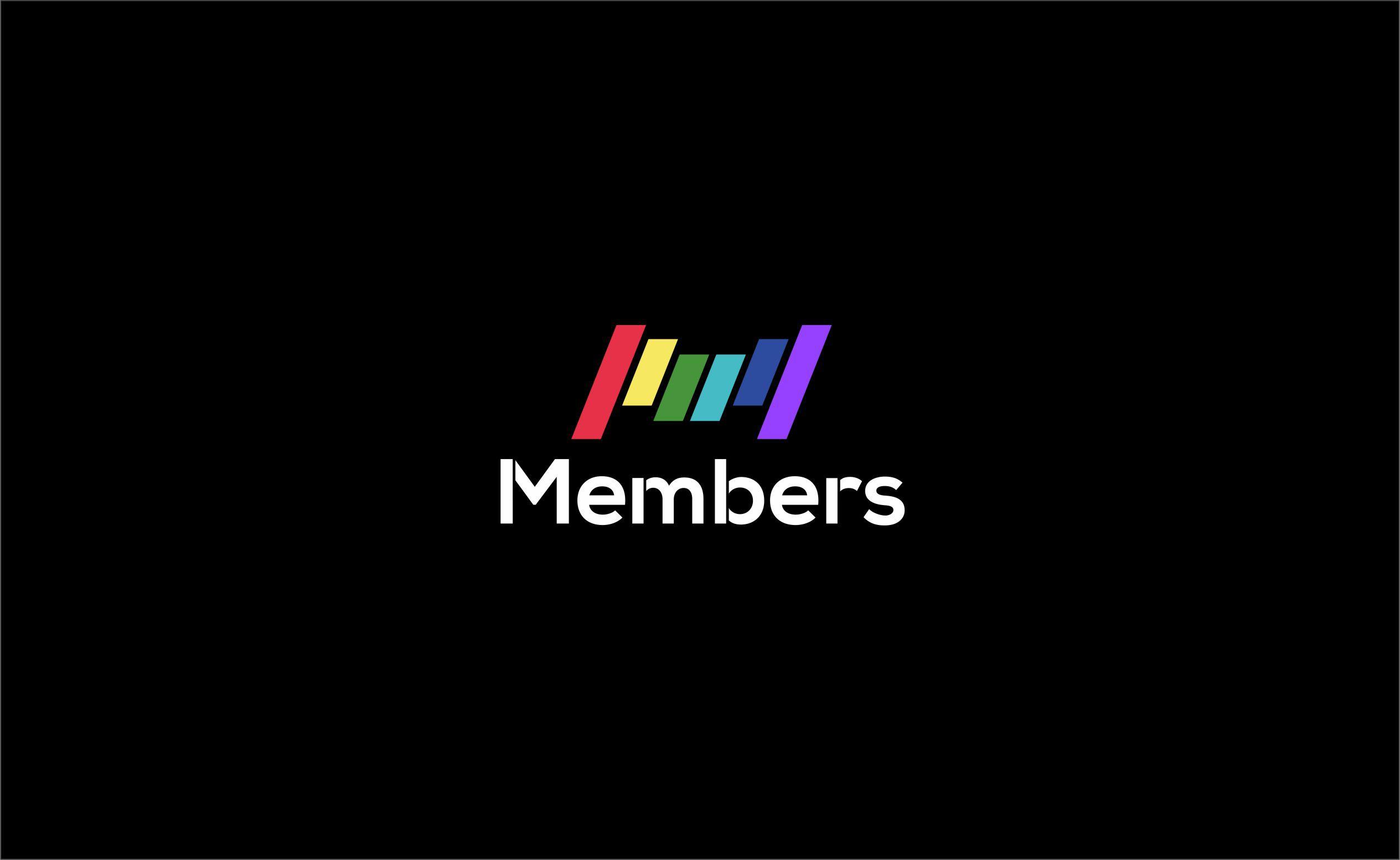 クラスメソッド社の会員向けサービスのロゴをデザインしてください!