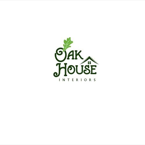 Oak House Interiors