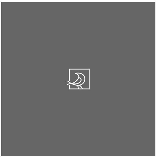 Neil Horton Studio Logo