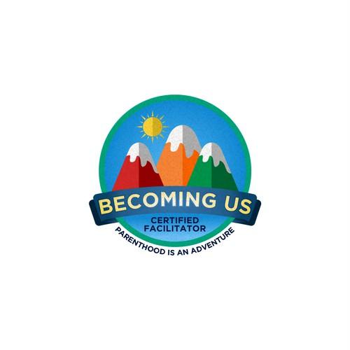 Becoming Us Certified Facilitator