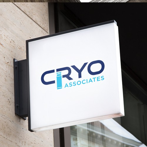 CRYO Gas Solutions