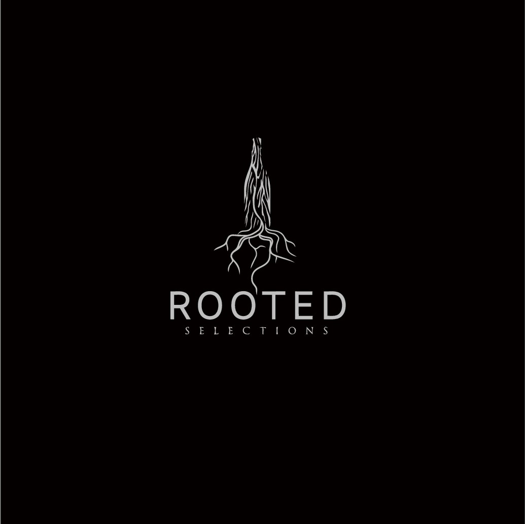 """Create a farmhouse style logo for a small wine importer"""
