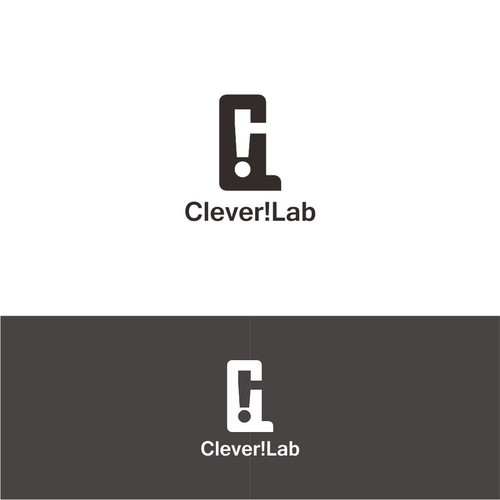 C!L to Clever!Lab