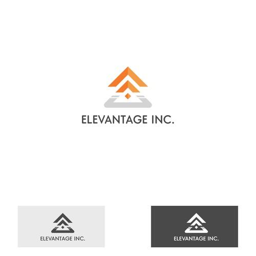 Elevantage