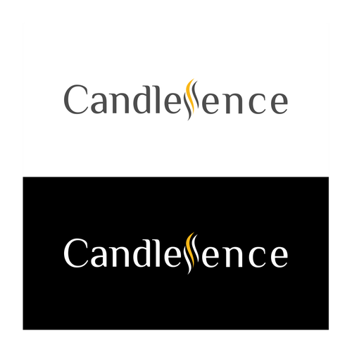 Candlessence