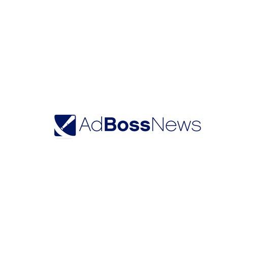AdBossNews