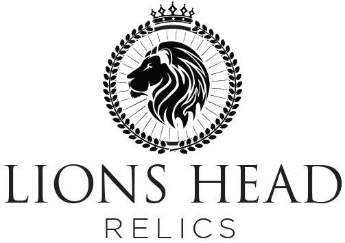 Create new logo for primitive antique dealers