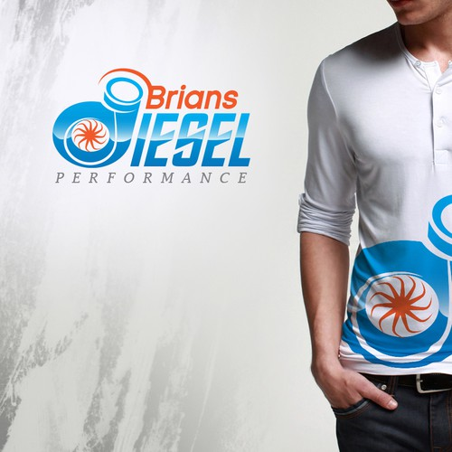 brian's diesel