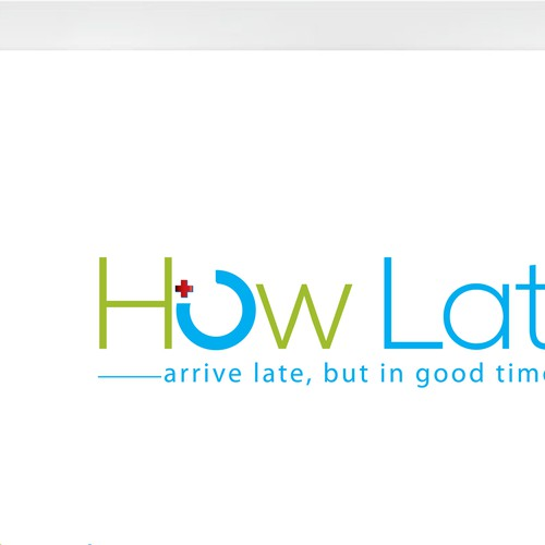 Cloud Application Internet Startup www.how-late.com