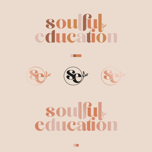 Soulful Education