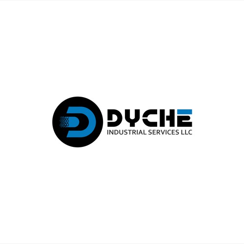 DYCHE Industrial Services LLC