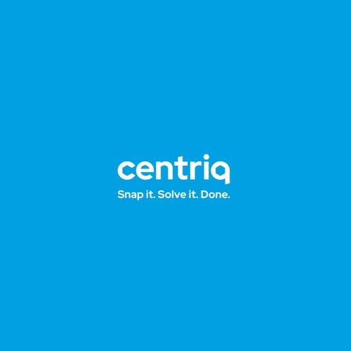 Centriq