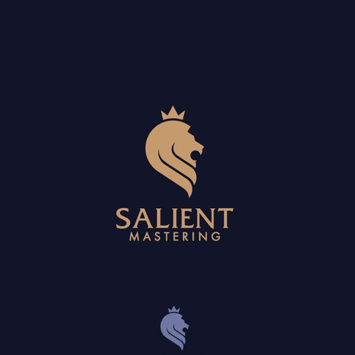 salient mastering