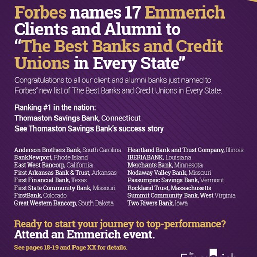 Emmerich Group printAD