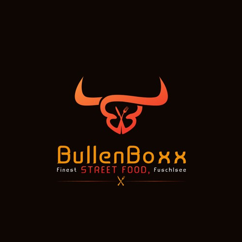 BullenBoxx